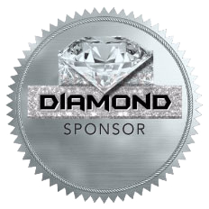 WPB 2019 Diamond Sponsor