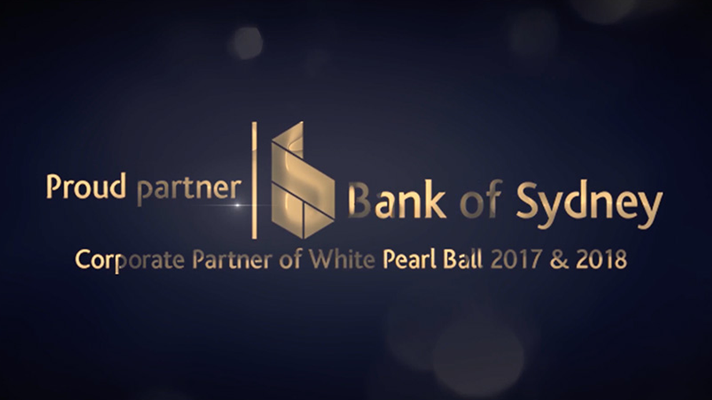 Bank Of Sydney<br>Corporate Partner